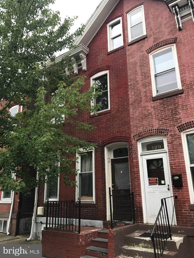 131 Tyler Street - Photo 1