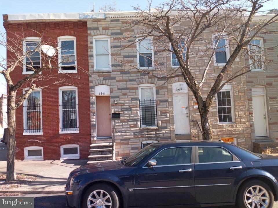 1741 Mckean Avenue - Photo 1