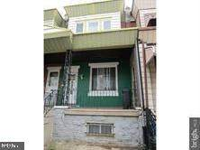 5440 Malcolm Street, PHILADELPHIA, PA 19143 (#PAPH979160) :: ExecuHome Realty