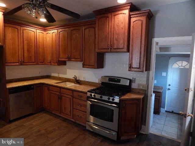 2351 Duncan Street, PHILADELPHIA, PA 19124 (#PAPH979264) :: Certificate Homes