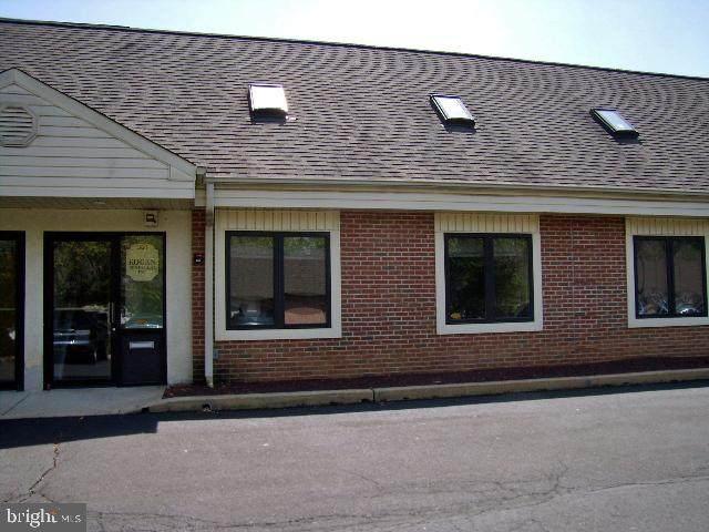 304 E Pennsylvania Boulevard, FEASTERVILLE TREVOSE, PA 19053 (#PABU518918) :: LoCoMusings