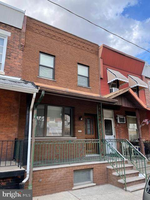 2546 S Mildred Street, PHILADELPHIA, PA 19148 (#PAPH979466) :: Ramus Realty Group