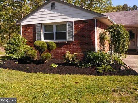 2359 Garwood Road, SICKLERVILLE, NJ 08081 (#NJCD411572) :: Lucido Agency of Keller Williams
