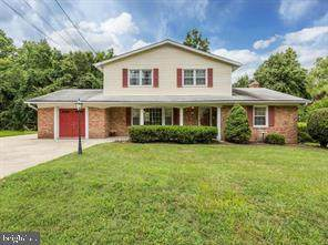 5409 Keppler Road, TEMPLE HILLS, MD 20748 (#MDPG594056) :: Eng Garcia Properties, LLC