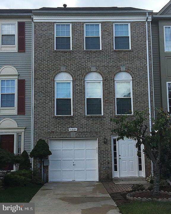 11213-C Heron Place, WALDORF, MD 20603 (#MDCH221026) :: The Schiff Home Team