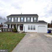 523 Hamilton Avenue, LUMBERTON, NJ 08048 (#NJBL389848) :: Linda Dale Real Estate Experts