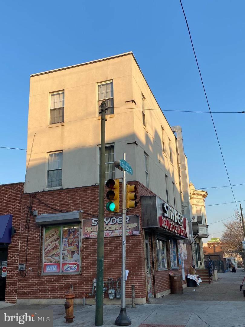 2039 7TH Street - Photo 1