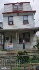 5435 N American Street N #3, PHILADELPHIA, PA 19120 (#PAPH979706) :: ExecuHome Realty