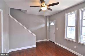 1811 Medary Avenue, PHILADELPHIA, PA 19141 (#PAPH979768) :: Jason Freeby Group at Keller Williams Real Estate