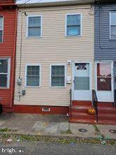 111 E State Street, CAMDEN, NJ 08102 (#NJCD411626) :: Jason Freeby Group at Keller Williams Real Estate