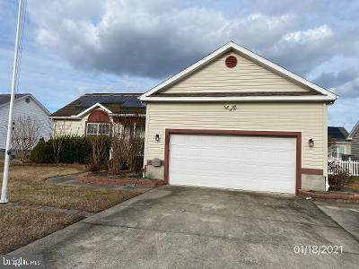 13 White Crane Drive, BERLIN, MD 21811 (#MDWO119568) :: HergGroup Mid-Atlantic