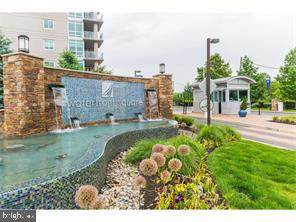 901 N Penn Street F1008, PHILADELPHIA, PA 19123 (#PAPH979936) :: Jason Freeby Group at Keller Williams Real Estate