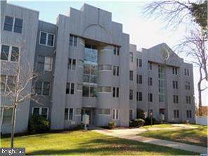 5203-UNIT Le Parc Drive B7, WILMINGTON, DE 19809 (#DENC519544) :: Atlantic Shores Sotheby's International Realty