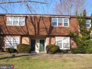 86 Eaves Mill Road, MEDFORD, NJ 08055 (#NJBL389928) :: Bob Lucido Team of Keller Williams Integrity