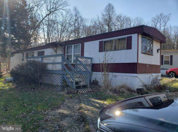 20 Cheyenne Lane, HONEY BROOK, PA 19344 (#PACT527866) :: RE/MAX Main Line