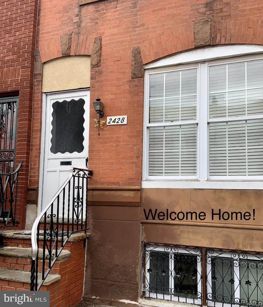 2428 19TH Street - Photo 1