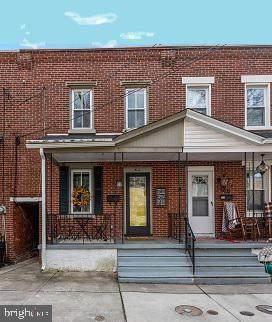 120 Fowler Avenue, HADDONFIELD, NJ 08033 (#NJCD411718) :: Holloway Real Estate Group