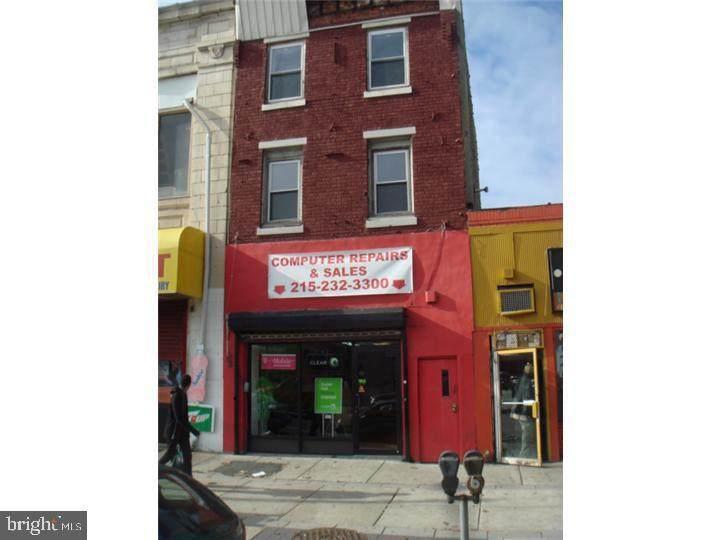 2216 Broad Street - Photo 1