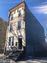 2342 N Broad Street, PHILADELPHIA, PA 19132 (#PAPH980278) :: LoCoMusings