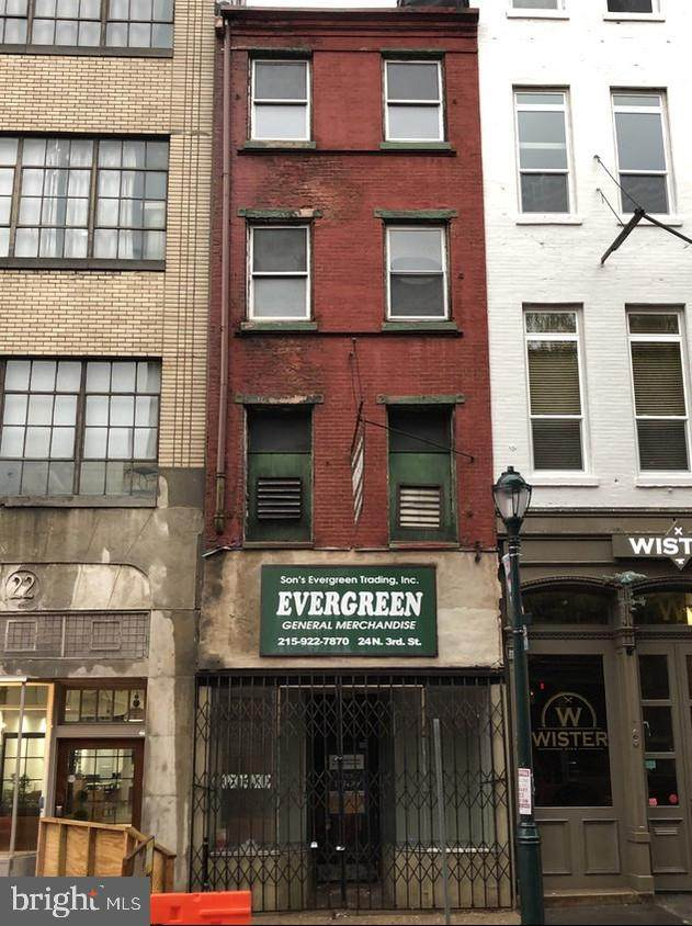 24 3RD Street - Photo 1