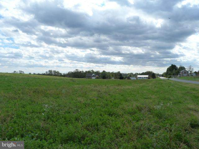 11709 Ashton Road - Photo 1