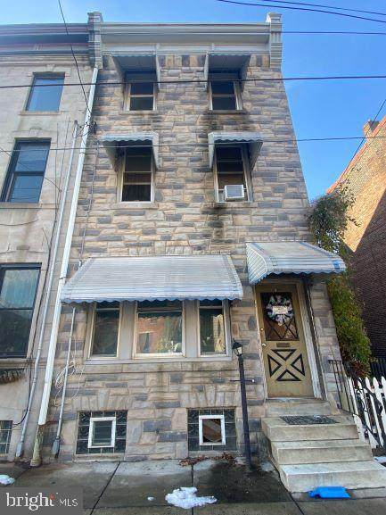 1234 Marlborough Street, PHILADELPHIA, PA 19125 (#PAPH980584) :: Bowers Realty Group