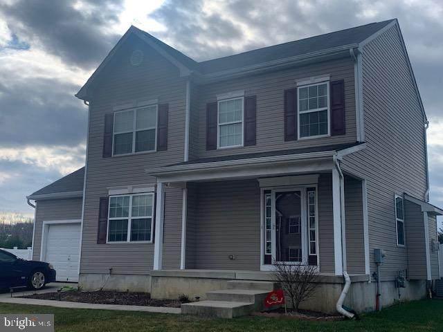 12 Du Mont Dr, MILLVILLE, NJ 08332 (#NJCB130954) :: Certificate Homes