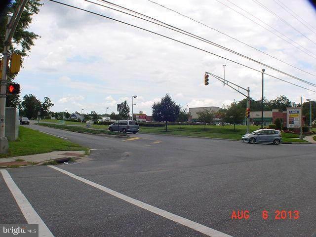 31 Hartford Road - Photo 1