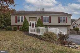 203 Mckinley Street, SCHUYLKILL HAVEN, PA 17972 (#PASK134038) :: Ramus Realty Group