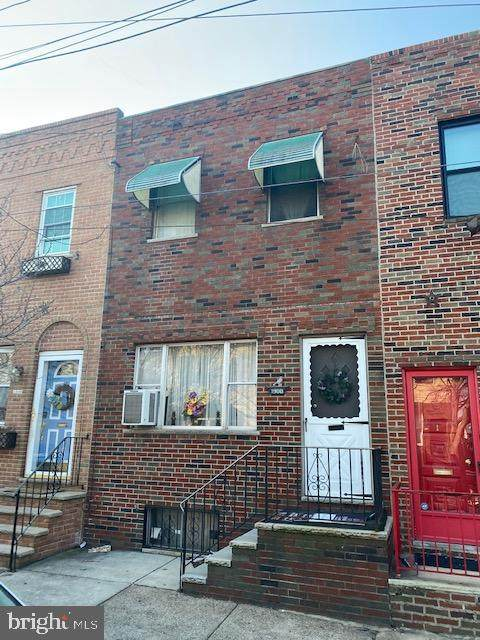 1908 S 2ND Street, PHILADELPHIA, PA 19148 (#PAPH980852) :: ExecuHome Realty