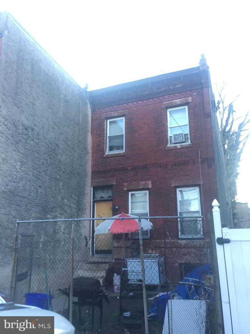 1432 21ST Street - Photo 1