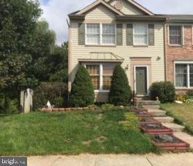 30 Margery Court, BALTIMORE, MD 21236 (#MDBC518042) :: Crossroad Group of Long & Foster