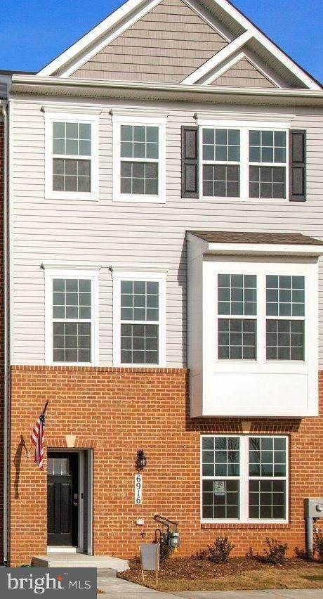 7069 Delegate Place, FREDERICK, MD 21703 (#MDFR276812) :: John Lesniewski | RE/MAX United Real Estate