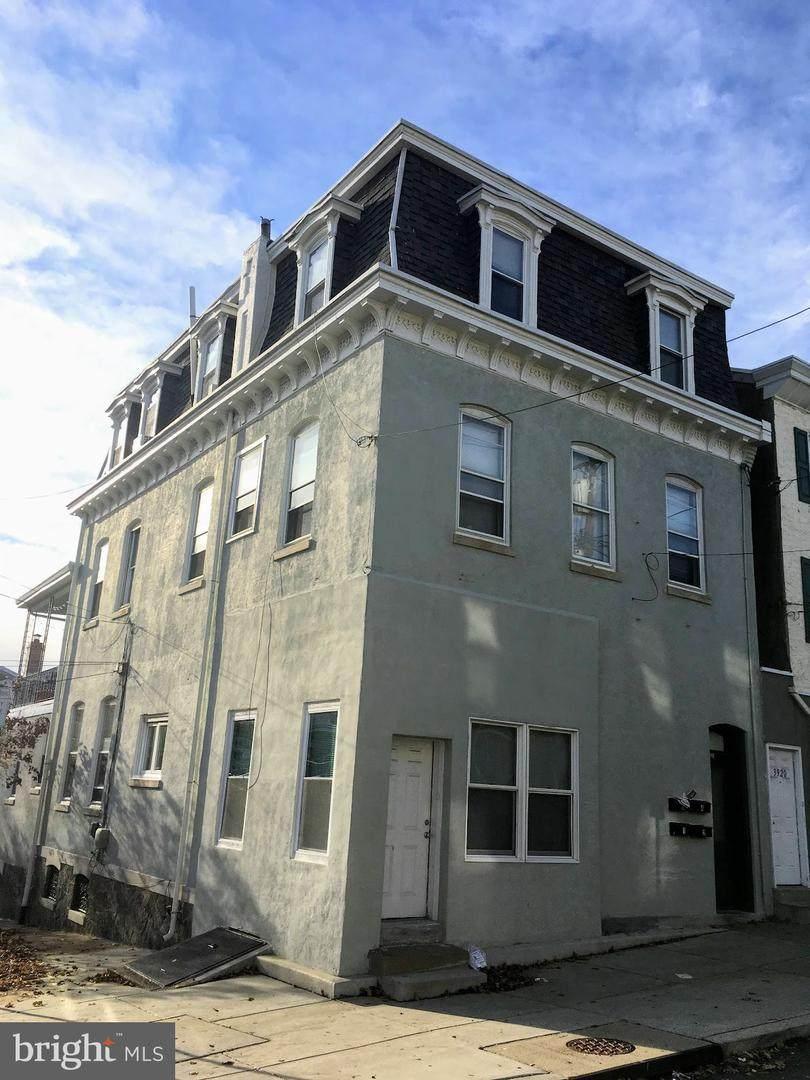 3918 Terrace Street - Photo 1