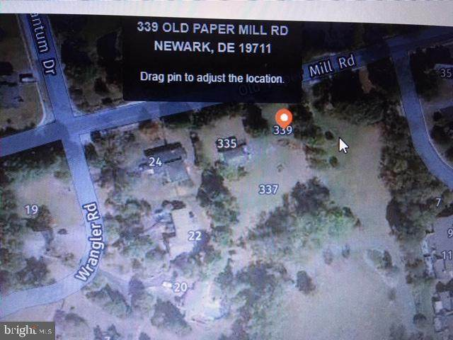 339 Old Paper Mill Road - Photo 1