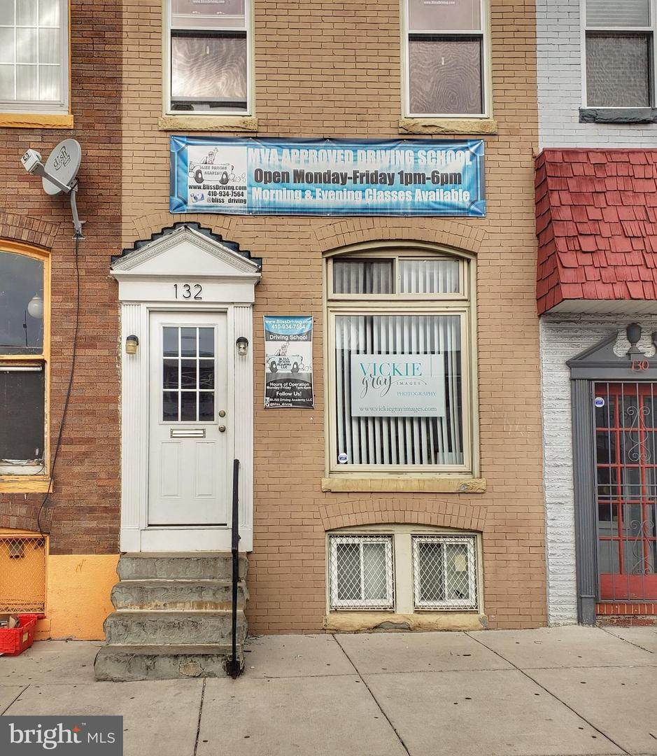 132 25TH Street - Photo 1