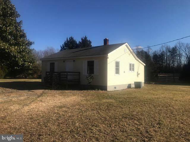 10298 Patterson Lane, RUTHER GLEN, VA 22546 (#VACV123542) :: RE/MAX Cornerstone Realty