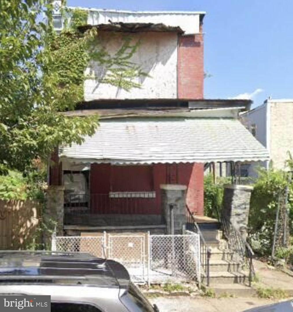 6011 Delancey Street - Photo 1