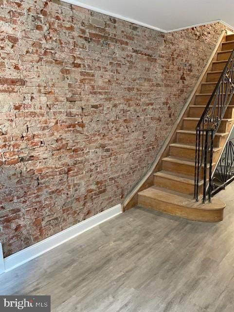 1827 S Carlisle Street, PHILADELPHIA, PA 19145 (#PAPH981222) :: The Matt Lenza Real Estate Team