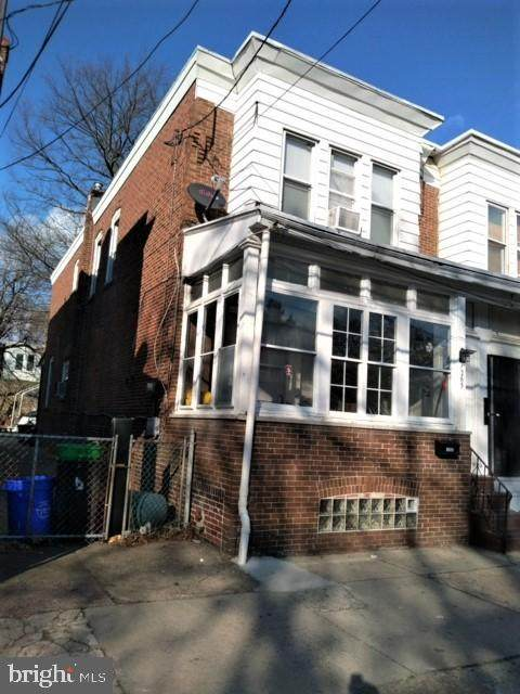 1265 Chase Street, CAMDEN, NJ 08104 (#NJCD411932) :: Colgan Real Estate