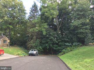 Beeler Avenue Lot 117C, YORK, PA 17408 (#PAYK151934) :: ExecuHome Realty