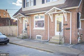6-1/2 Lorewood Avenue, WILMINGTON, DE 19804 (#DENC519824) :: Colgan Real Estate