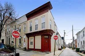 2111 Gough Street, BALTIMORE, MD 21231 (#MDBA537738) :: EXIT Realty Enterprises