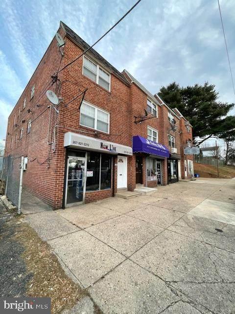 4119 Longshore Avenue, PHILADELPHIA, PA 19135 (#PAPH981598) :: Jim Bass Group of Real Estate Teams, LLC