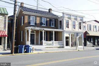 28--30 Main Street - Photo 1