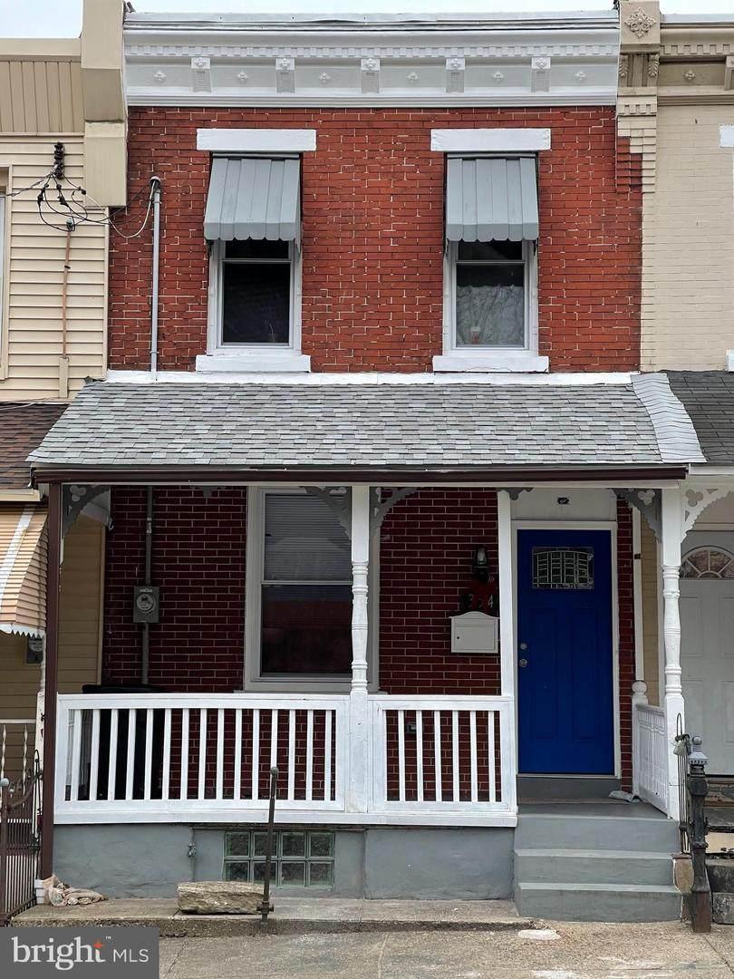 354 Shedaker Street - Photo 1