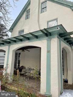 105 Lansdowne Court, LANSDOWNE, PA 19050 (#PADE538398) :: Bowers Realty Group