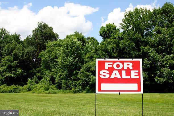 2200 N East Avenue, VINELAND, NJ 08360 (#NJCB131028) :: McClain-Williamson Realty, LLC.