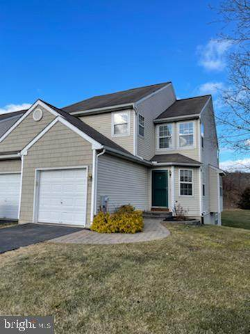 340 Gavin Drive, COATESVILLE, PA 19320 (#PACT528198) :: Keller Williams Real Estate