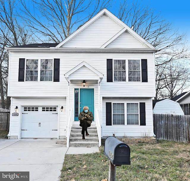 984 10TH Street, PASADENA, MD 21122 (#MDAA457598) :: New Home Team of Maryland